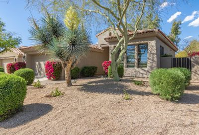 8272 E Beardsley Road Scottsdale AZ 85255