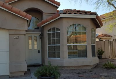 1642 S Sycamore Place Chandler AZ 85286