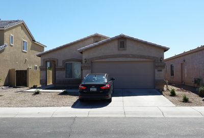 935 E Gold Dust Way San Tan Valley AZ 85143