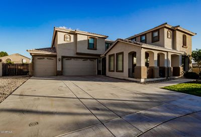 14147 W Smalley Street Goodyear AZ 85395