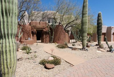 42010 N Fleming Springs Road Cave Creek AZ 85331