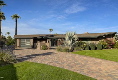 510 E Fairway Drive Litchfield Park AZ 85340
