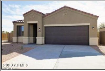 30757 W Picadilly Road Buckeye AZ 85396