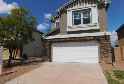 18274 W Smokey Drive Surprise AZ 85388