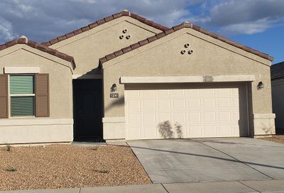3481 N 309th Lane Buckeye AZ 85396