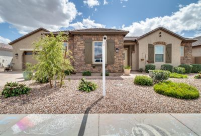 3561 E Aquarius Place Chandler AZ 85249
