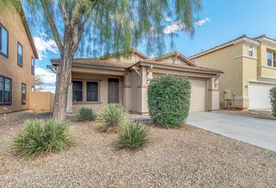 29687 N Desert Angel Drive San Tan Valley AZ 85143