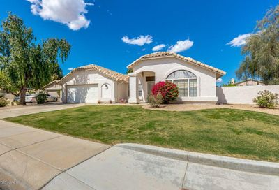 600 S Sunset Court Chandler AZ 85225