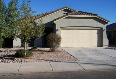 2696 W Hayden Peak Drive Queen Creek AZ 85142