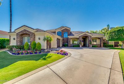 1232 W Sunrise Place Chandler AZ 85248