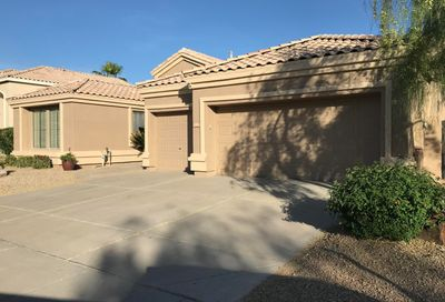 1793 W Goldfinch Way Chandler AZ 85286