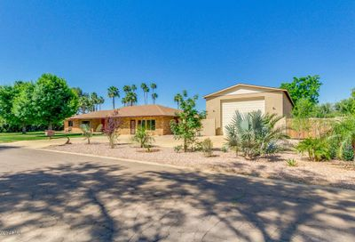 3308 N 106th Avenue Avondale AZ 85392