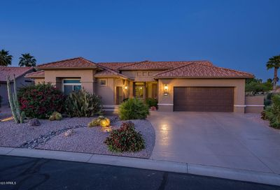3187 N Couples Drive Goodyear AZ 85395