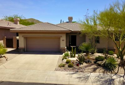 30947 N 74th Way Scottsdale AZ 85266