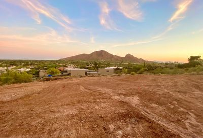 7070 N 59th Place Paradise Valley AZ 85253