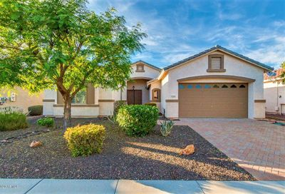 18250 W Stinson Drive Surprise AZ 85374