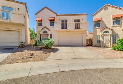 6160 S Colonial Way Tempe AZ 85283