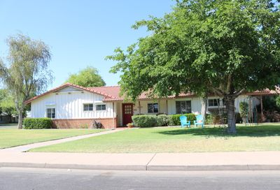 1916 W Cambridge Avenue Phoenix AZ 85009