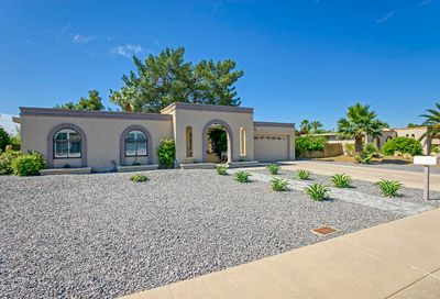 5317 E Redfield Road Scottsdale AZ 85254