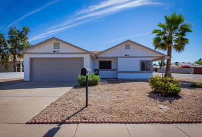 14805 N 60th Avenue Glendale AZ 85306