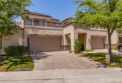 7272 E Gainey Ranch Road Scottsdale AZ 85258