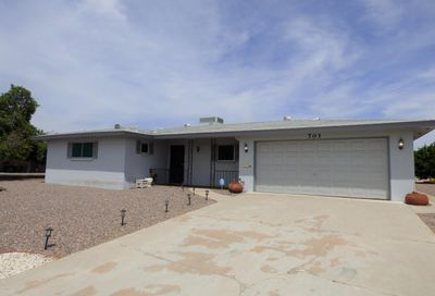 701 N 59th Place Mesa AZ 85205