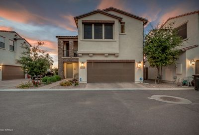 1936 S Sycamore Place Chandler AZ 85286