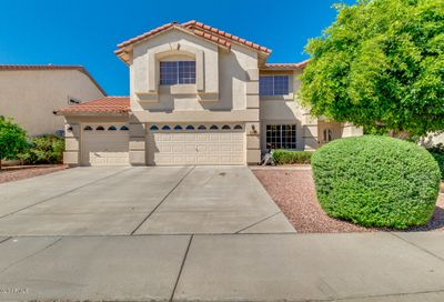 12899 N 57th Avenue Glendale AZ 85304