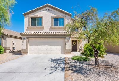3258 W Carlos Lane San Tan Valley AZ 85142