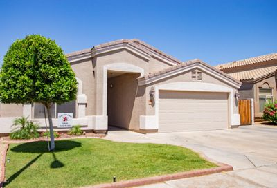 14502 N 129th Avenue El Mirage AZ 85335