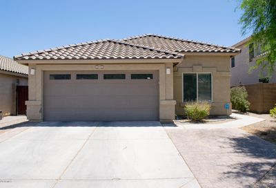 2879 W Peggy Drive Queen Creek AZ 85142