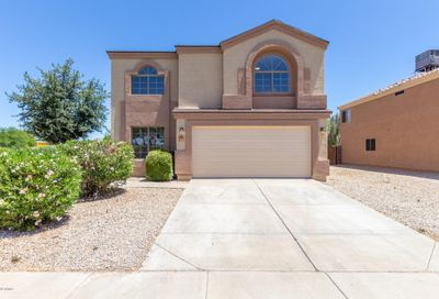 5708 E Flowing Spring Street Florence AZ 85132