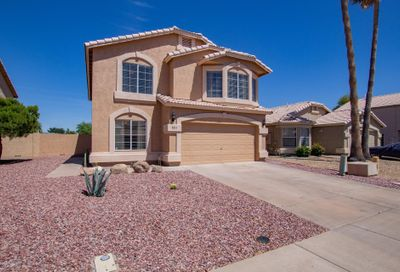 521 S Williams Place Chandler AZ 85225