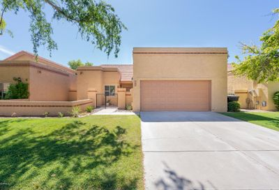 563 N Spanish Springs Drive Chandler AZ 85226