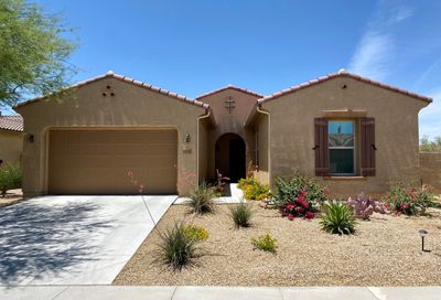 15312 S 180th Avenue Goodyear AZ 85338