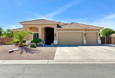 15252 W Mercer Lane Surprise AZ 85379
