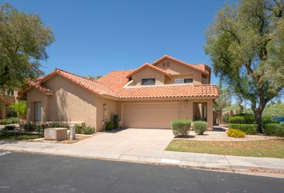 13520 N 92nd Place Scottsdale AZ 85260