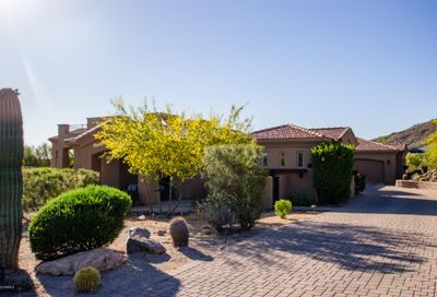 4202 N Pinnacle Ridge Mesa AZ 85207