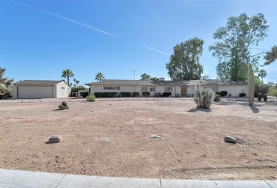 5808 N Sundown Drive Scottsdale AZ 85250