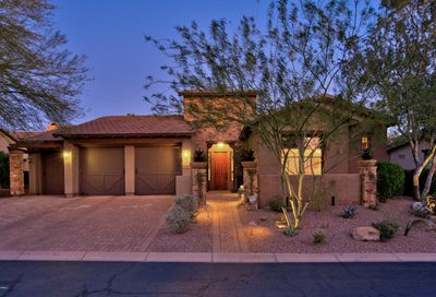 17967 N 95th Street Scottsdale AZ 85255