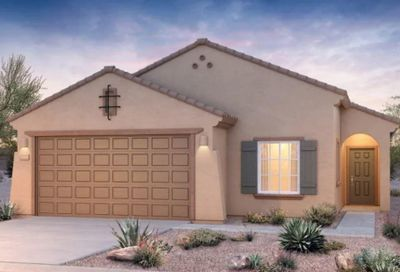 25912 W Vista North Drive Buckeye AZ 85396