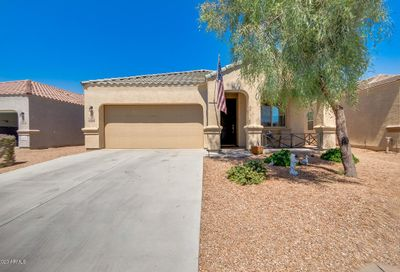 28684 N Black Pearl Road San Tan Valley AZ 85143