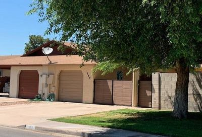 1844 E Inverness Avenue Mesa AZ 85204