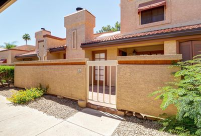 6900 E Gold Dust Avenue Paradise Valley AZ 85253