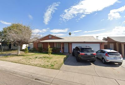 2207 N 59th Avenue Phoenix AZ 85035