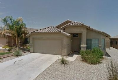1238 W Oak Tree Lane San Tan Valley AZ 85143
