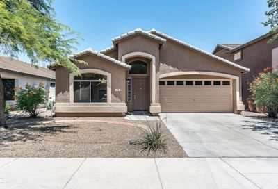 714 E Lovegrass Drive San Tan Valley AZ 85143
