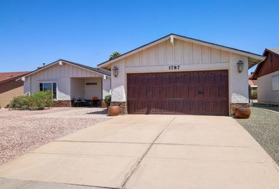1787 Leisure World -- Mesa AZ 85206