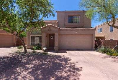 17606 N 17th Place Phoenix AZ 85022