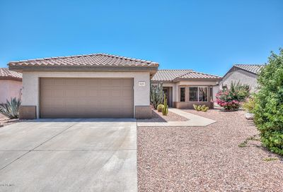 16251 W Talara Way Surprise AZ 85374